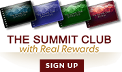 The Summit Club with Real Rewards