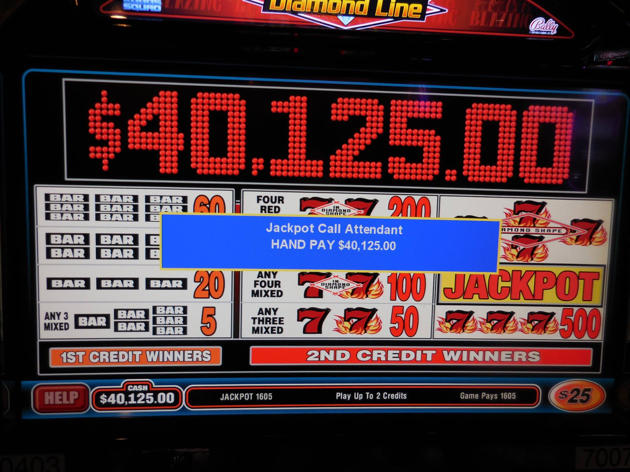 Image result for casino jackpot